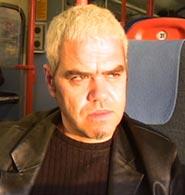 Armando Lorente